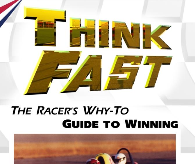 Think Fast Enchilada Edition